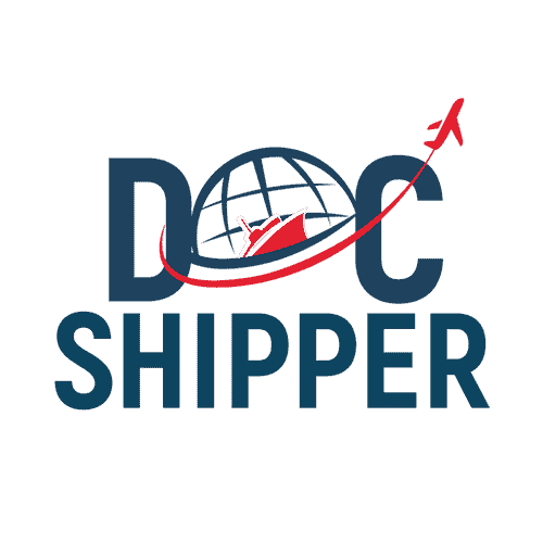 Support DocShipper